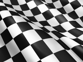 checkered-flag-backgrounds-for-powerpoint