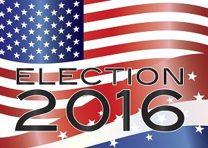 2016-election-banner