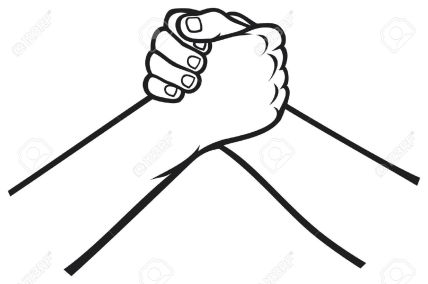 15464106-handshake-stock-vector-handshake-white-black